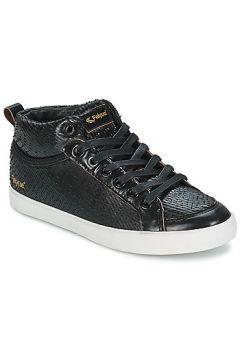 Chaussures Feiyue DELTA MID DRAGON(98753143)