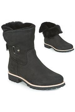 Boots Panama Jack FELIA(115464521)
