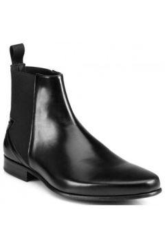 Boots Kenzo Boots Tremayne Noir(127852874)