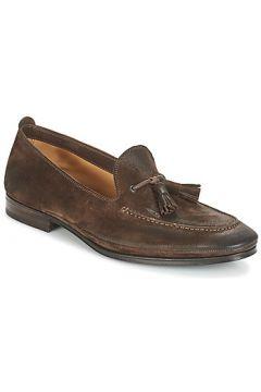 Chaussures n.d.c. SACHETTO TASSLE(115398838)