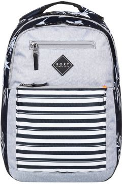 Roxy Here You Are 2 Backpack zwart(95390310)