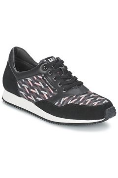 Chaussures United nude RUNNER(115453803)