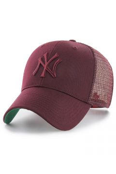 47brand - Czapka New York Yankees(79359567)