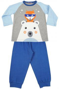 Zeyland Pijama Takım(99810258)