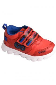 Cool Kırmızı Spor Bebe 19-K19-9K(105171524)