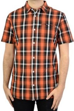Chemise Kaporal Chemise Manche Courte Paddy(115509013)