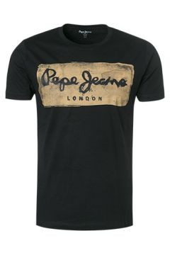 Pepe Jeans T-Shirt Charing PM503215/999(121820290)