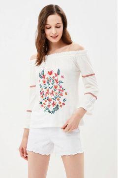 Блуза Dorothy Perkins(104325174)