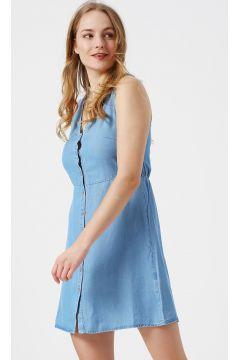 Vero Moda Elbise(113981000)