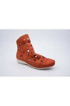 Boots Hirica lysandre(115507243)