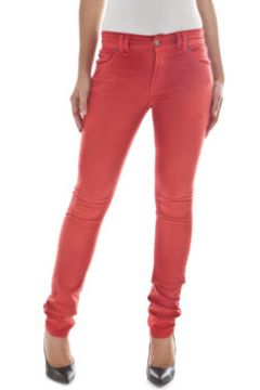 Jeans skinny John Galliano 34 XR7098 70656 1XLV(115587488)