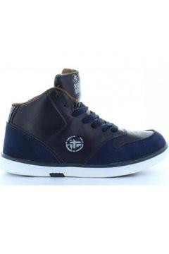 Chaussures enfant No Nukes B169750-B4920(98481523)