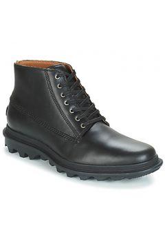 Boots Sorel ACE CHUKKA WATERPROOF(115412901)
