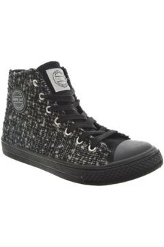 Chaussures Happy Luck ln6099(101556733)