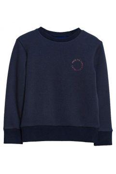 Sweatshirt Akne(117874959)