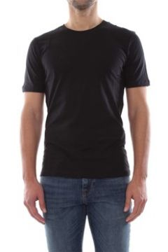 T-shirt Selected 16057141 THEPERFECT(115429179)