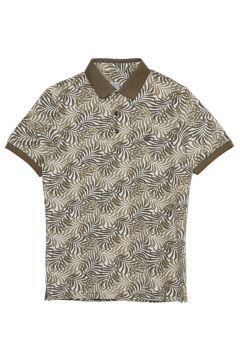 Beymen Business T-Shirt(116508741)