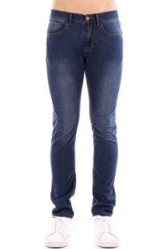Jeans Sun68 D19101(127890120)