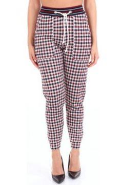 Pantalon Mrz FW180320(115532858)