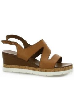 Sandales Inuovo Nu pieds cuir(127909698)