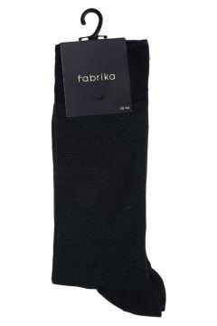 Fabrika Yeşil Çorap(113978789)