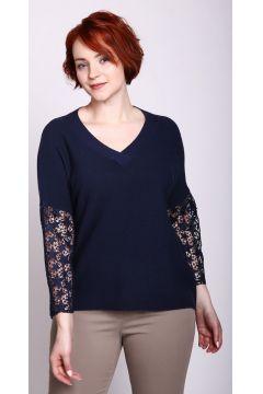 Пуловер(114854668)