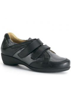 Chaussures Calzamedi double confortable(115449773)