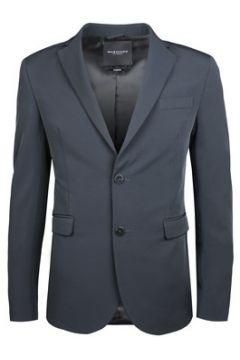 Vestes de costume Guess -(98522964)