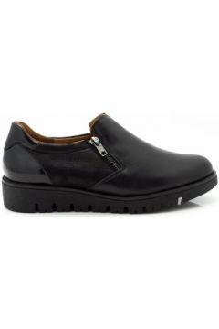 Chaussures Moda Bella 139.1306(115410033)