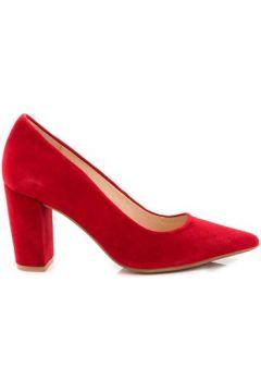 Chaussures escarpins Vexed 16183(115409531)