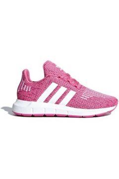 Chaussures adidas B37116(115659223)
