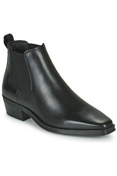 Boots Clarks ALCINA TOP(128009604)
