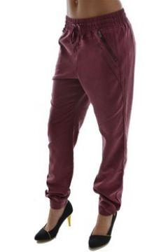 Pantalon Esprit easy pants(115461648)