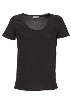 T-shirt Calvin Klein Jeans WAGMAR SILK(115454102)