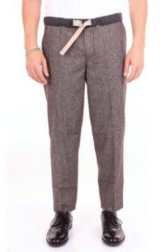 Pantalon Cruna FEZ472(101640720)