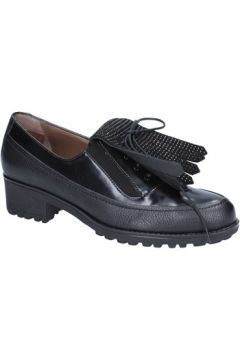 Chaussures Melluso élégantes cuir(115518672)