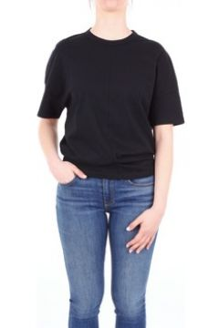 T-shirt Krizia 140216RT(101588556)