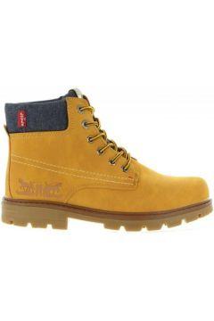 Boots enfant Levis VFOR0001S FORREST(127968053)