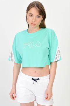 Fila T-Shirt(114001849)