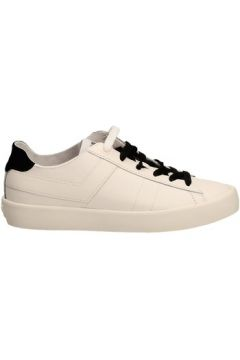 Chaussures Pony TOPSTAR 705(127924172)