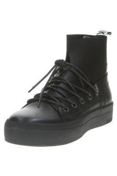 Полуботинки кроссовые Bikkembergs(110389147)