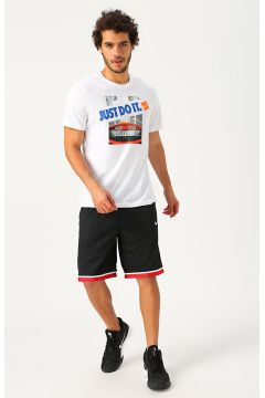 Nike Dri-Fit Basketbol Şort(113982206)