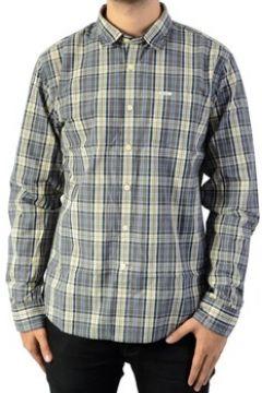 Chemise Pepe jeans Chemise Corbett(115431122)