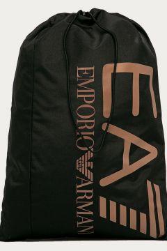 EA7 Emporio Armani - Plecak(122440482)