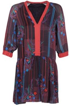 Robe Sisley CEPAME(88458393)