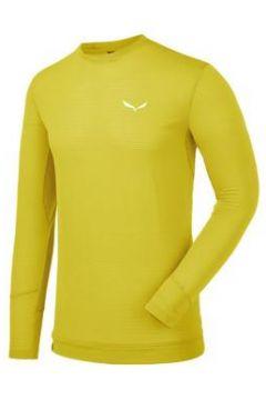 T-shirt Salewa Koszula Pedroc PTC M 26794-5730(88691844)