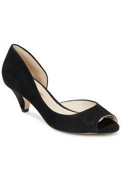 Chaussures escarpins Buffalo MARINDALA(115451184)