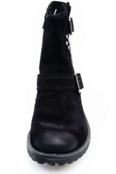 Boots Imac 22981 D(88592390)