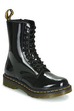 Boots Dr Martens 1490 PATENT LAMPER(115439729)