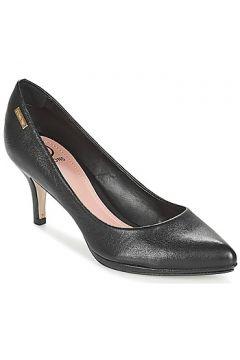Chaussures escarpins Dumond REAL(88523328)